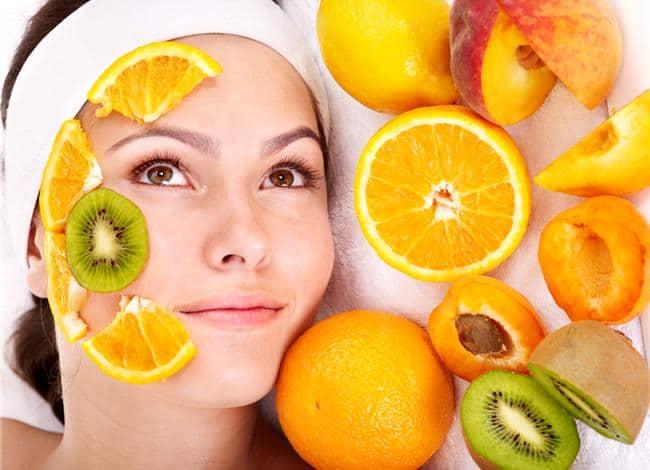 essential vitamins for women