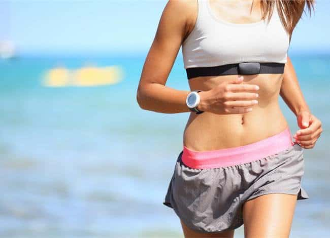 workout mistakes to avoid