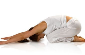 6 Benefits of Yoga (Based on Research)
