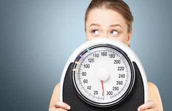 Does Calorie Cycling Work for Weight Loss or is it Another Myth?