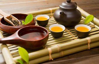 Is Rooibos Tea A Better Alternative to Green Tea?
