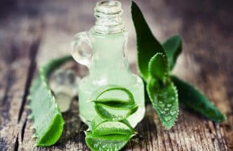 Aloe Vera Juice Benefits But Also Serious Side Effects