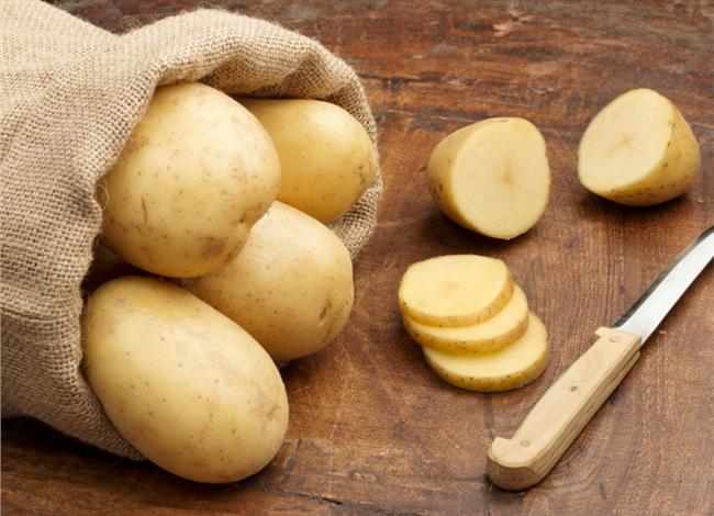 best way to cook potatoes