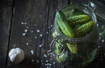 Do Pickles Have Any Nutritional Value and are They Good For You?