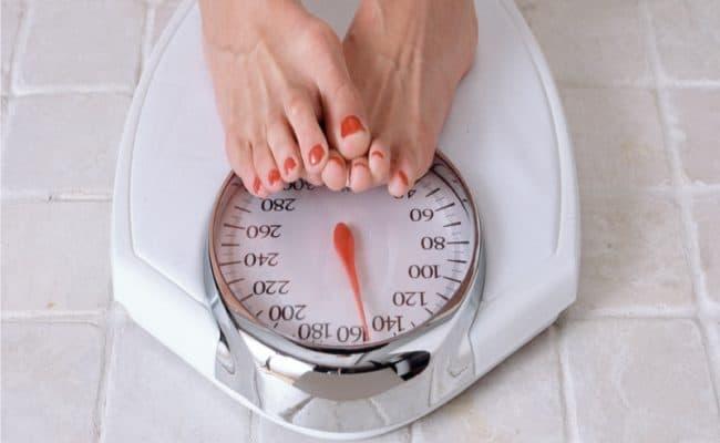 80-20 diet