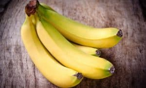 best way to store bananas