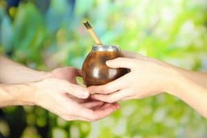 Is Yerba Mate Tea Good for Weight Loss (Research Evidence)?