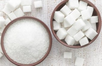 7 Easy Steps On How to Beat Your Sugar Addiction for Good