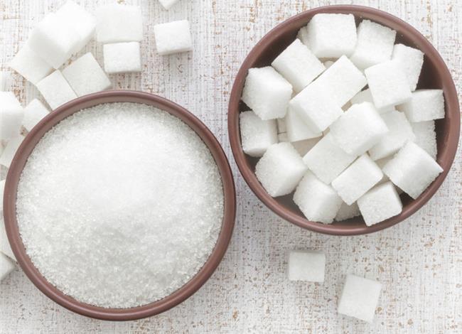 beat sugar addiction