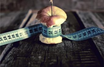 Does Food Combining Work for Weight Loss?