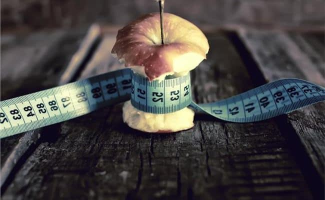 food combining for weight loss