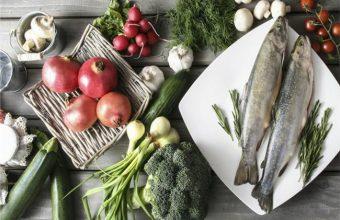 Mediterranean Diet: 10 Tips to Get Started