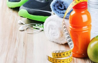 Drinks You Should Never Have After a Workout
