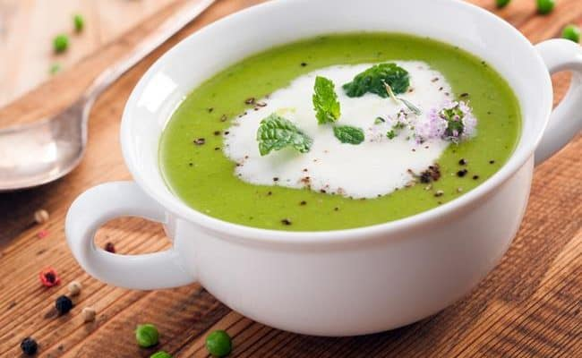 best and worst soups