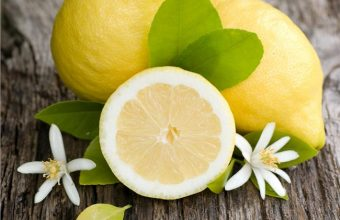 Best Citrus fruits for Weight Loss (Based on Science)