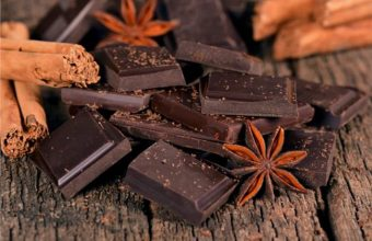 How to Choose the Best Dark Chocolate and Enjoy All Health Benefits