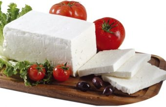 Is Feta Cheese Good For You? (and how it compares to other cheeses)