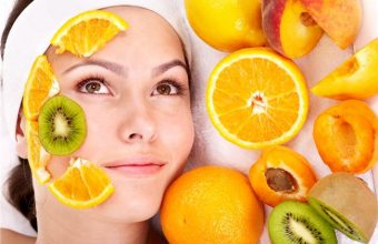 How to Add Collagen Naturally in Your Daily Diet (and Why)