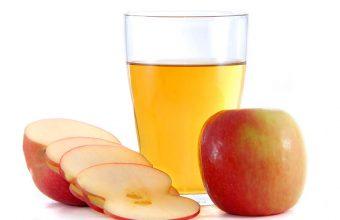 Is Apple Cider Vinegar Good for Your Skin?