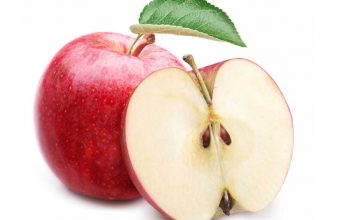 Are Apple Seeds Good for You or Poisonous?