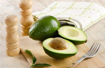 Are Avocados Considered to a be a Fruit or Vegetable?