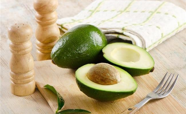 avocado fruit or vegetable