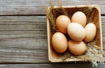 How Long Can Hard Boiled Eggs Last in the Fridge?
