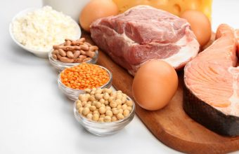 What Foods are Considered Complete Proteins and Why You Should Care