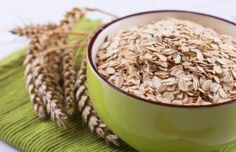 How Eating Fiber Can Help You Lose Belly Fat