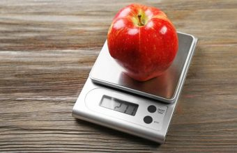 How Much Fruit Should I Eat a Day to Lose Weight?
