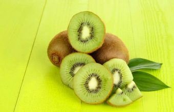 Is Eating Kiwi Good for Weight Loss?