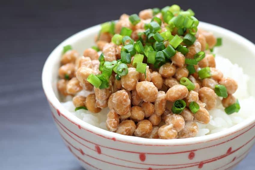 natto superfood
