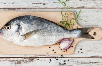 Is Raw Fish Bad for You or Is It Safe to Eat?