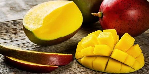 african mango health benefits