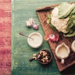 Foods You Can Eat All Day Long Without Worrying About Your Weight