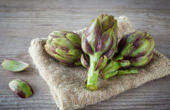 Are There Any Health Benefits From Eating Artichoke?