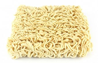 Are Instant Noodles Healthy to Eat or Fattening?