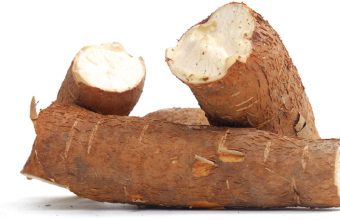 Is Cassava Good for You? (Benefits and Dangers)