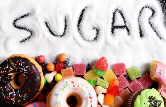 Added Sugar Is the Biggest Dietary Danger Facing Consumers Today