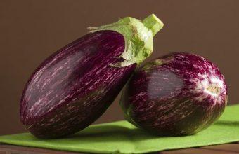 6 Amazing Health Benefits of Eggplants (Evidence-Based)