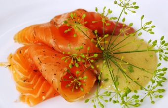 Is Salmon Healthy to Eat Every Day?