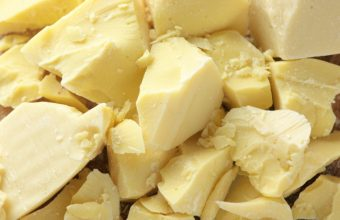 What is Cocoa Butter Good For?