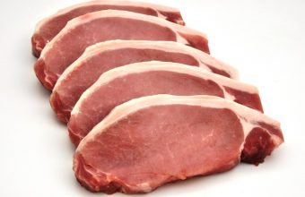 Is It Healthy to Eat Pork or Is It Bad for Your Health?