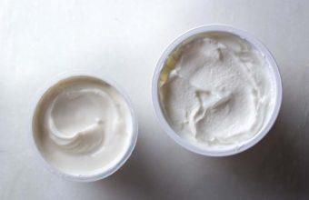 Is Skyr Better Than Greek Yogurt?