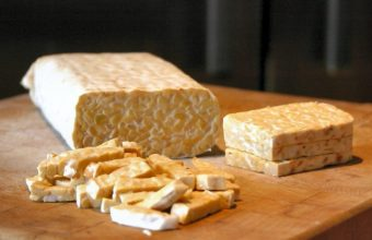 Is Tempeh Healthy?