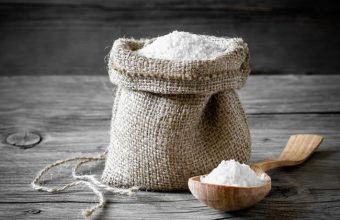Is Salt Really That Bad for You?