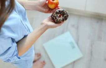 How to Change Your Attitude Towards Food in 6 Easy Steps
