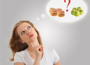 Hypnosis For Weight Loss: Does It Really Work?