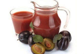 Prune Juice: Health Benefits and Precautions