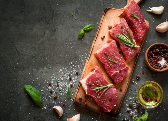 steak good or bad